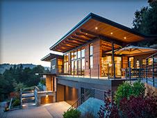 Monterey Terrace